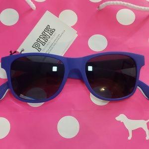 PINK Bottle Opener Sunglasses